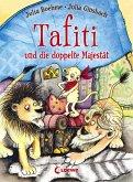 Tafiti und die doppelte Majestät / Tafiti Bd.9 (eBook, ePUB)