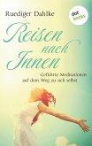 Reise nach Innen (eBook, ePUB)