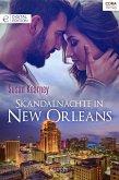 Skandalnächte in New Orleans (eBook, ePUB)