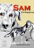 Sam (eBook, ePUB)