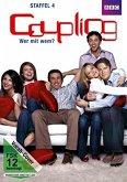 Coupling - Wer mit wem? - Season 4