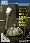 Das Leben des Galileo Galilei DDR TV-Archiv