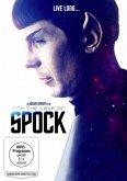 For The Love Of Spock OmU