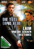 Die Tote ohne Alibi / Laim und die Zeichen des Todes