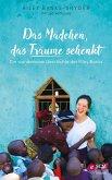 Das Mädchen, das Träume schenkt (eBook, ePUB)