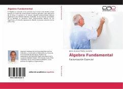 Álgebra Fundamental