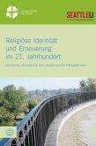 Religiöse Identität und Erneuerung im 21. Jahrhundert (eBook, PDF)