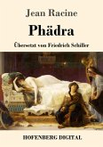 Phädra (eBook, ePUB)