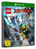 LEGO Ninjago Movie Videogame (Xbox One)