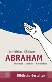 Abraham (eBook, PDF)