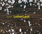 LutherLand (eBook, PDF)