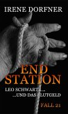 ENDSTATION (eBook, ePUB)