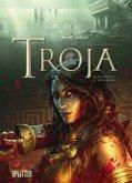 Troja 04. Die Pforten des Tartaros