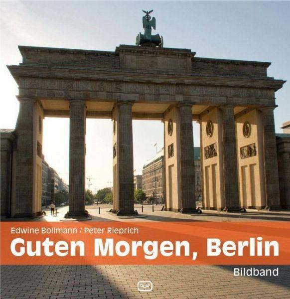 Guten Morgen Berlin