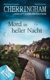 Mord in heller Nacht / Cherringham Bd.26 (eBook, ePUB)