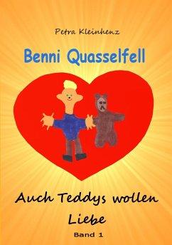 Benni Quasselfell