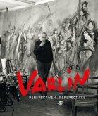 Varlin. Perspektiven