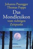 Das Mondlexikon (eBook, ePUB)