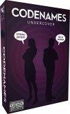 Codenames - Undercover (Spiel)