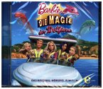 Barbie - Die Magie der Delfine, 1 Audio-CD