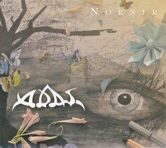 Nornir - Adas