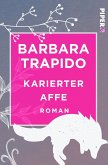 Karierter Affe (eBook, ePUB)
