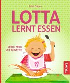 Lotta lernt essen (eBook, ePUB)
