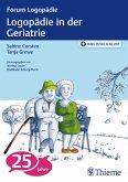 Logopädie in der Geriatrie (eBook, PDF)