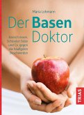 Der Basen-Doktor (eBook, ePUB)