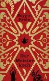 Der Meisterkoch (eBook, ePUB)
