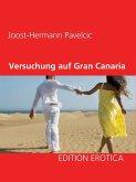 Versuchung auf Gran Canaria (eBook, ePUB)