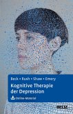 Kognitive Therapie der Depression (eBook, PDF)