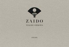 Zaido