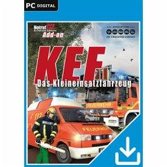 Die Feuerwehr Simulation Notruf 112 KEF - Das K...