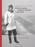 Klara Enss - eine Sylter Biografie