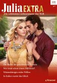 Julia Extra Bd.434 (eBook, ePUB)