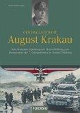Generalleutnant August Krakau