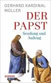 Der Papst (eBook, ePUB)