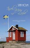 Insel, Meer und Liebe: Teil 1 (eBook, ePUB)