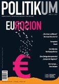 EUrosion (eBook, PDF)