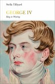 George IV (Penguin Monarchs) (eBook, ePUB)