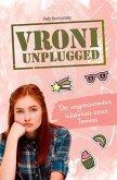 Vroni unplugged (eBook, ePUB)