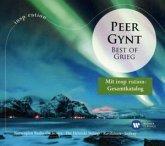 Peer Gynt-Best Of Grieg