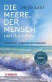 Die Meere, der Mensch und das Leben (eBook, ePUB)