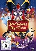 Aladdin - Dschafars Rückkehr
