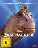 Dinosaurier - Deluxe Edition - 2 DVDs Classic Collection