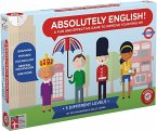 Absolutely English (Spiel)