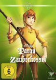 Taran und der Zauberkessel - Special Collection (Disney) Classic Collection