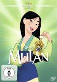 Mulan (Disney Classics)