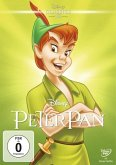 Peter Pan Classic Collection